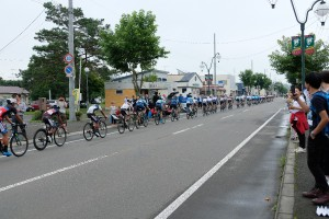ツールド北海道2019-1
